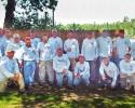 LOTW-Group-Photo