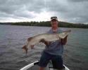 big-fish-dave