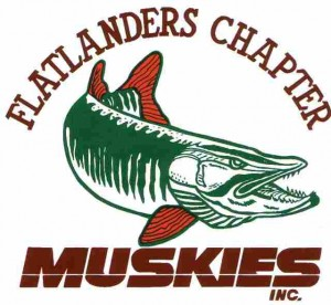 Flatlanders Muskies Chapter